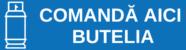 COMANDĂ AICI BUTELIA